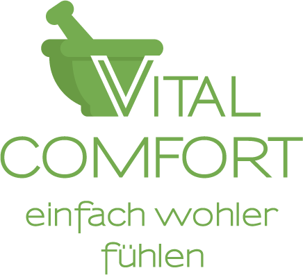 Vital Comfort