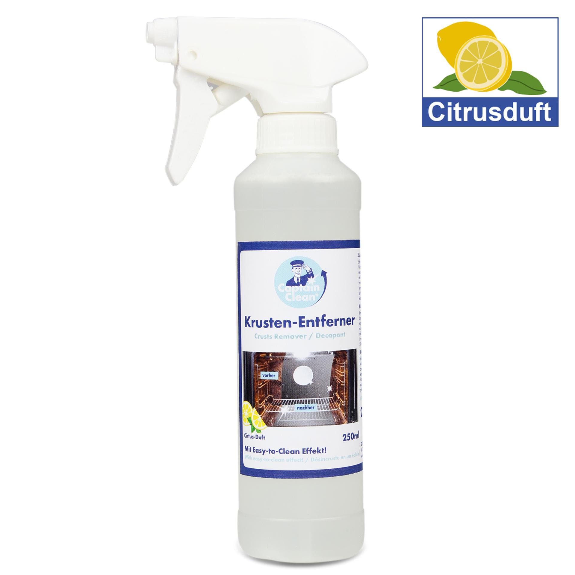 Captain Green Anti Rutsch Spray, 250 ml bestellen  