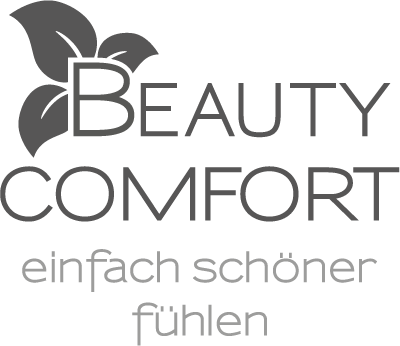 Beauty Comfort