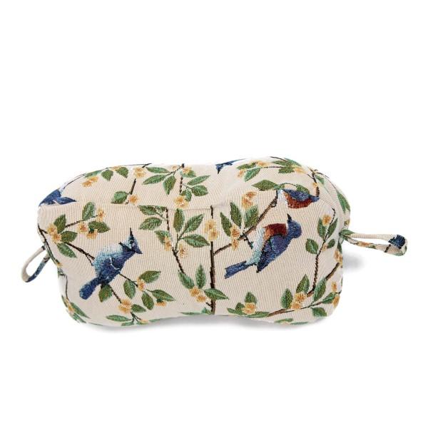 Vital Comfort Leseknochen Vögel