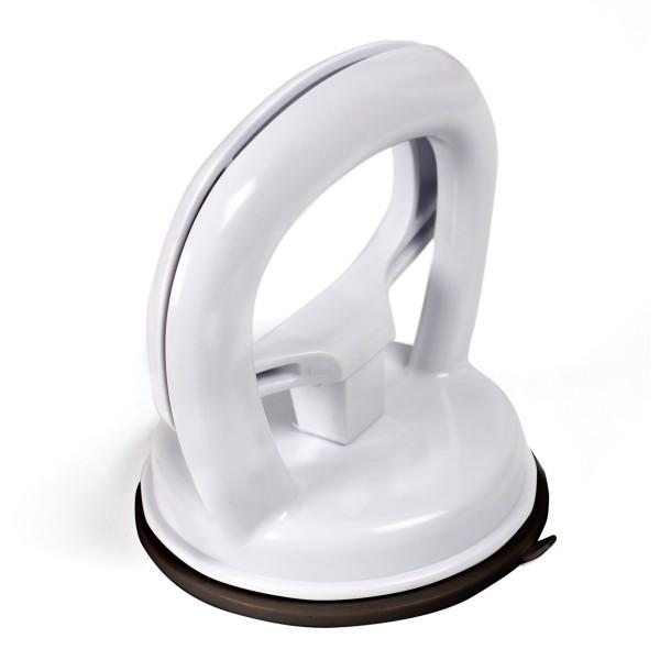 Vital Comfort Gleichgewichtsstütze mobil mit Saugnapf
