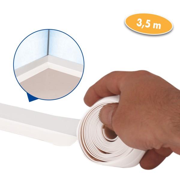 Klebeband Knick-Winkelband 3,5m x 3,8cm