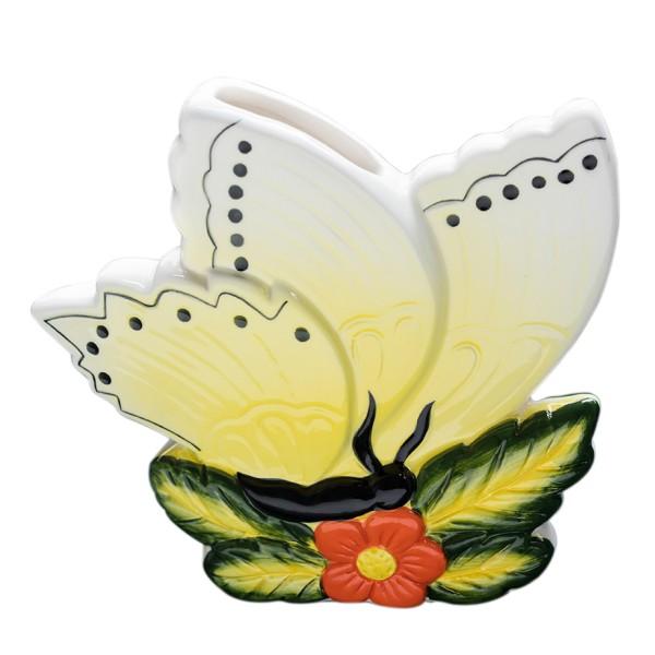 Luftbefeuchter Schmetterling