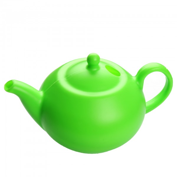 Gießkanne Mod. Teekanne 1,8 L