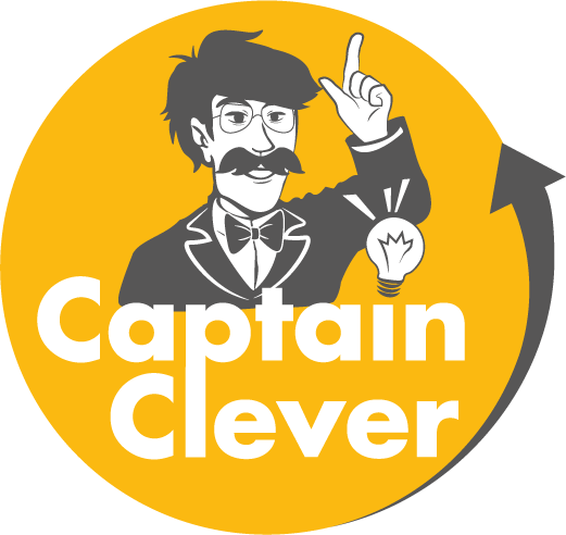 Captain Clever